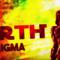 Darth Enigma nullt sich und beendet Lords Mobile Karriere